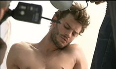 AND THIS: | 18 Jamie Dornan Modeling Pics That Will Make Your Jaw Drop