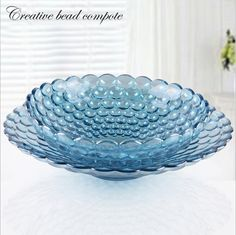 China hot sale electroplating round fruit plate wholesale Glass Fruit Bowl, Fruit Plate, China, Plates, Hot, Licence Plates, Plate, Dish, Porcelain Ceramics