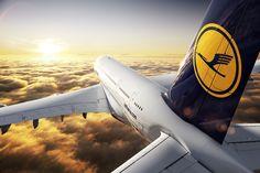 Lufthansa se suma a la semana de la Moda de Nueva York