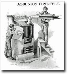 Miskin Law Asbestos Claims