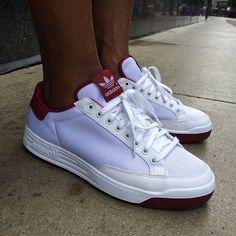 9106c17dbc3 90 Best Kicks images | New adidas shoes, Tennis, Adidas og