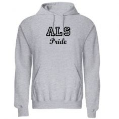 Ascension Lutheran School - Los Angeles, CA | Hoodies & Sweatshirts Start at $29.97