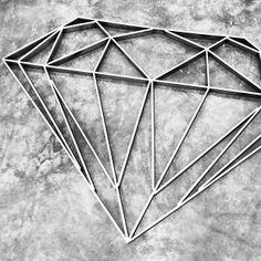 DIAMOND SUPPLY CO .