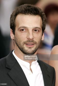 mathieu kassovitz acteur