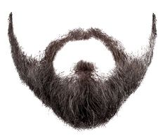 Beard and moustache PNG Image - Picpng Best Photo Background, Studio Background Images, Background Images For Editing, Black Background Images, Photoshop Hair, Free Photoshop, Beard Images, Fake Mustaches, Picsart Png