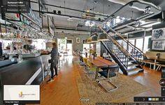 Restaurant-Fellini-Roterdam-fotogaaf-google-vertrouwde-trusted-streetview-fotograaf
