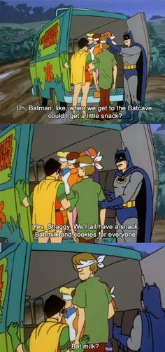 To the batcave!  // funny pictures - funny photos - funny images - funny pics - funny quotes - #lol #humor #funnypictures