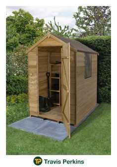 Our range of Garden Sheds are specifically selected for the trade and are available for delivery across mainland UK.