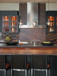 Red Dragon Granite Design, Pictures, Remodel, Decor and Ideas