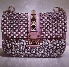 My dreeeeam bag <3