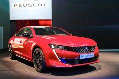 88Η ΕΚΘΕΣΗ ΑΥΤΟΚΙΝΗΤΟΥ ΓΕΝΕΥΗΣ: Έτσι θα είναι τα αυτοκίνητα του μέλλοντος... - Exfacto.gr #γενευη #geneva #εκθεσηαυτοκινητου #αυτοκινητο #motorshow Peugeot, Bmw, Vehicles, Image, Car, Vehicle, Tools