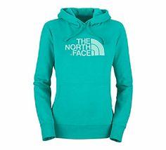 The North Face Women's Half Dome Sweatshirt | Scheels
