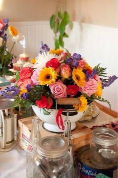 Scrap me this Scrap me that!: Ellyne's Stock The Kitchen Bridal Shower