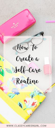 Are you neglecting yourself? Are you practicing self care daily?