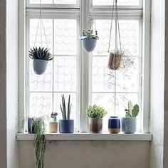 Stupendous Tips: Artificial Plants Ideas Living Walls artificial plants wall ikea.Artificial Plants Living Room Crate And Barrel. Small Artificial Plants, Artificial Plant Wall, Artificial Flowers, Hanging Flower Pots, Hanging Plants, Best Indoor Plants, Cool Plants, Small Plants, Cool Ideas