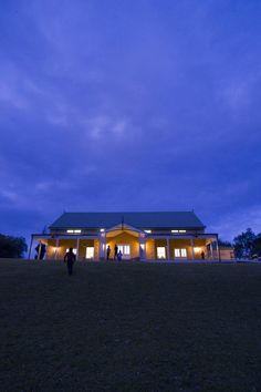 our DIY surprise wedding - the gorgeous Pokolbin Hall in Hunter Valley, NSW, Aust - couldn't have asked for a better venue