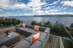 Best outdoor aluminium furniture images garden furniture