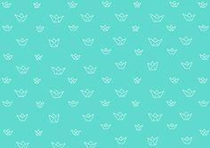 recursos molongos: 8 estampados veraniegos - para imprimir, usar como fondo, descargar o lo que quieras