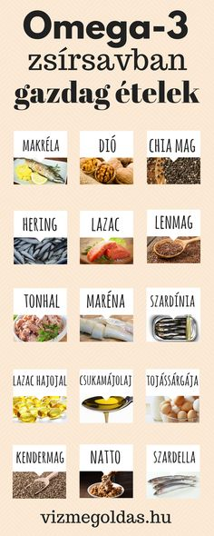 Omega 3, Vegan Life, Pcos, Superfoods, Food Hacks, Healthy Lifestyle, Vitamins, Good Food, Health Fitness