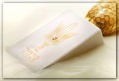 """2022 Generation Femme Eau de Parfum: продажа, цена в Киеве. от """"Laparfums"""" - 784010733"""
