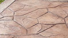Hesters Masonry, stamped concrete, Certified Increte installer. Free estimates.