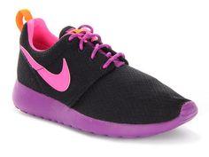 Buty Nike Rosherun (Gs)