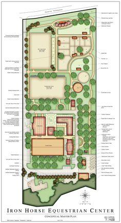 Equestrian Center Plans Related Keywords & Suggestions - Equestrian Center Plans Long Tail Keywords