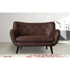 ae6a0601c312a9d1028190bc6f208bbf  canapes esprit Résultat Supérieur 5 Beau Canapé sofa Divan Image 2017 Phe2