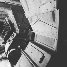 Technologia mlynu v Mojmirovciach. #mlyn #mojmirovce
