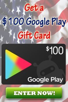 Get A100 Free Gift Card Codes In 2021 Google Play Gift Card Gift Card Generator Google Play Codes