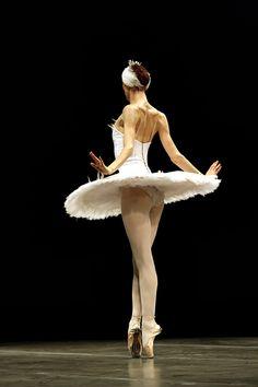 Olga Gaiko | Maria Doval Ballet