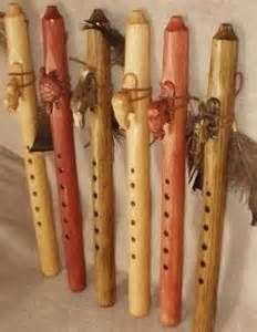 native american flute - Yahoo! Image Search Results Native American Flute, Native American Fashion, Wooden Flute, Yahoo Images, Pet Birds, Nativity, Image Search, Flutes, Insects