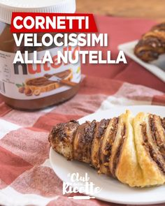 Sweet Recipes, Cake Recipes, Torte Cake, Romanian Food, Food Humor, Dolce, Just Desserts, Biscotti, Finger Foods