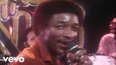 Music video by Kool & The Gang performing Celebration. (C) 1980 The Island…