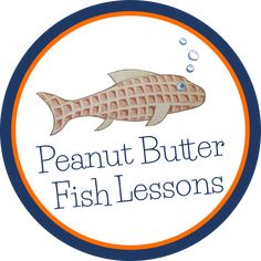 21 Christmas Chapter Books for Children - peanut butter fish lessons Teaching Multiplication, Teaching Vocabulary, Vocabulary Building, Vocabulary Activities, Kids Writing, Writing A Book, Make A Timeline, Weather Vocabulary, Create This Book