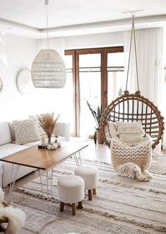 living room decor cozy living room decor ` living room decor ideas ` living room decor apartment ` living room decor on a budget ` living room decor cozy ` living room decor ideas on a budget ` living room decor modern ` living room decor farmhouse Living Room Decor Cozy, Simple Living Room, Boho Living Room, Living Room Interior, Home Interior, Kitchen Interior, Living Spaces, Modern Living, Small Living