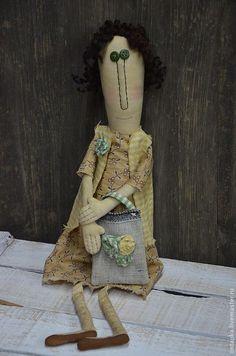 Картинки по запросу интерьерная примитивная кукла