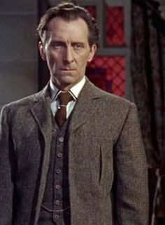 The Brides of Dracula (1960) Peter Cushing .