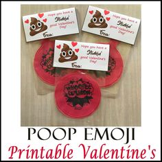 Valentines Anime, Valentine Gifts For Kids, Valentines Day Party, Valentine Crafts, Valentine Day Cards, All You Need Is, Teenage Room Decor, Valentine's Cards For Kids, Valentine's Day Diy