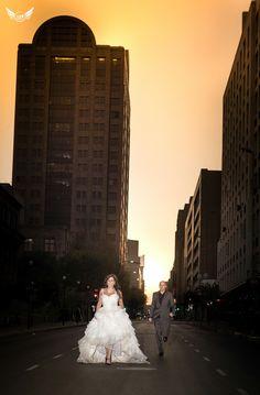 www.228.photography Our Wedding, Wedding Photography, Weddings, Travel, Viajes, Wedding, Destinations, Traveling, Wedding Photos