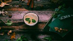 Gluten-Free Vegan Bread Recipe | MOON and spoon and yum Vegan Zucchini Fritters, Moon Milk Recipe, Vegetarian Keto, Veggie Keto, Milk Recipes, Keto Recipes, Snack Recipes, Garbanzo Bean Flour, Cheesy Breadsticks