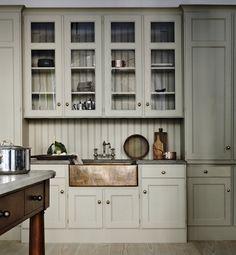 Kitchen & Beyond-021.jpg