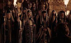 ΙΣΡΑΗΛ: Ιουδαίος λόγιος ζητάει να ξαναγίνει η δίκη του Χριστού γιατί η πρώτη ήταν στημένη!