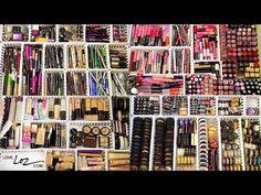 cool MY MAKEUP COLLECTION & New Website!   Lauren Curtis  #australian #beauty #blonde #collection #cosmetics #curtis #favorites #favouri... #getreadywithme #haul #how-to #lauren #laurencurtis #laurenbeautyy #lesson #lozcurtis #makeup #my #new #tutorial #website http://www.viralmakeup.com/my-makeup-collection-new-website-lauren-curtis/