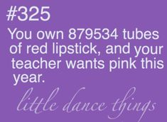 Little Dance Things hip problems truths Dance Moms, Just Dance, Dancer Problems, Hip Problems, Dancer Quotes, Step Up Revolution, Star Students, Dance Humor, Hip Hop Dance