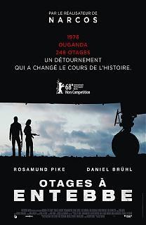întâlnire franco germană cinema