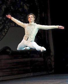 Sergei Polunin Dance Pics, Dance Pictures, Ballet Boys, Ballet Dancers, Mens Leotard, Sergei Polunin Dancer, Dance Awards, Dance Tights, Music Theater