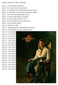 """""""Day 12: Finnick Odair"""" by abbybeaumont ❤ liked on Polyvore"""