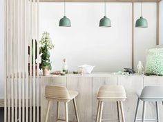 Bring the perfect Kitchen Accessories and make your kitchen even more lovely   Ideas   PaperToStone