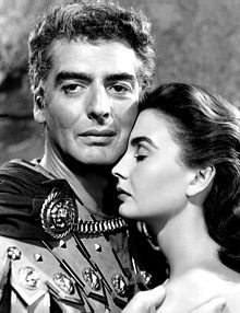 Victor Mature - Wikipedia, the free encyclopedia